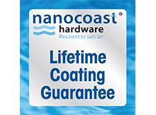 nanocoast brand logo