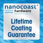 nanocoast logo
