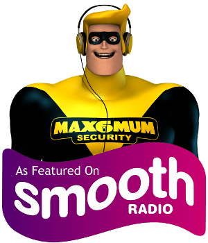 max-with-smooth-logo