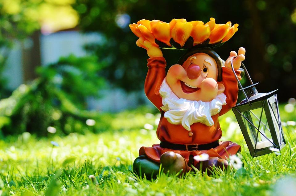 garden-gnome-797563_960_720