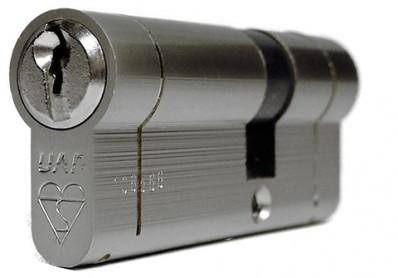 uap cylinder