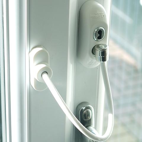 lockable_window_restrictor_main.580