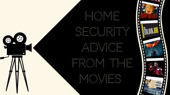 Home Security Advice from the Movies (1)