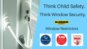 Think-Child-Safety.